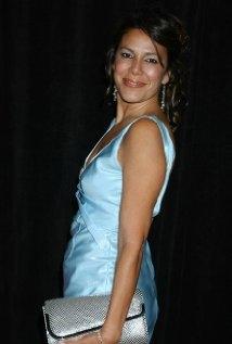 Una foto di Katrina Elias