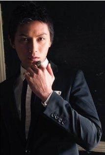 Una foto di Kazuki Katou