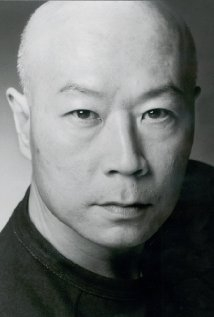 Una foto di Kee Chan