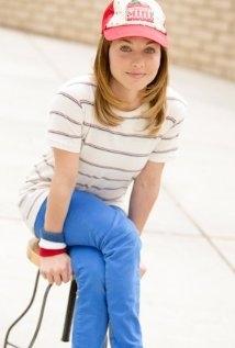Una foto di Kelli Barksdale