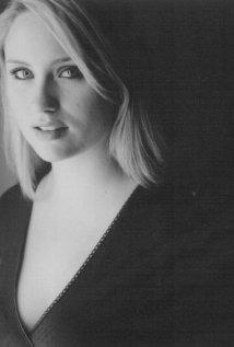 Una foto di Kelly Hope Taylor