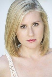 Una foto di Kelsey Higgs