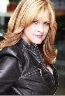 Una foto di Kim Meredith