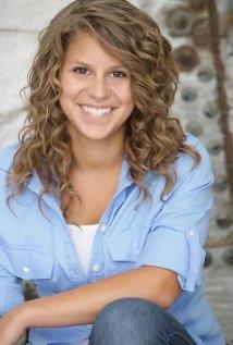 Una foto di Krista Swan