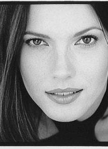 Una foto di Kristen Eykel