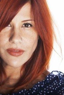 Una foto di Kristine Louise