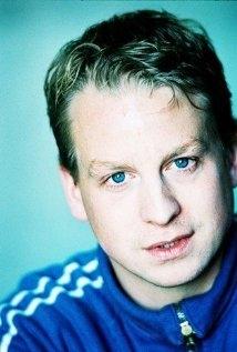 Una foto di Lars Gärtner