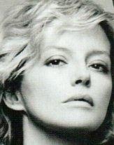 Una foto di Laure Marsac