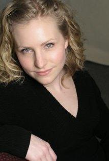 Una foto di Leigh Enns