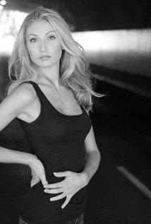 Una foto di Leslie Durso