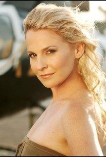 Una foto di Letitia Fox