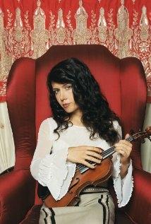 Una foto di Lili Haydn