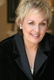 Una foto di Linda L. Rand