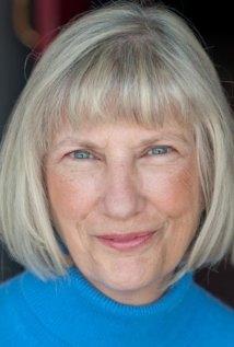 Una foto di Linda Lodge