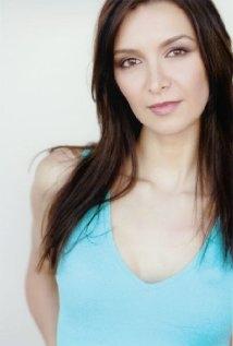 Una foto di Lindsay Zir