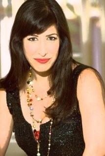 Una foto di Lisa Ann Orkin