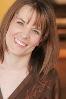 Una foto di Lisa Carnahan