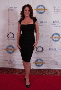 Una foto di Lisa Dempsey
