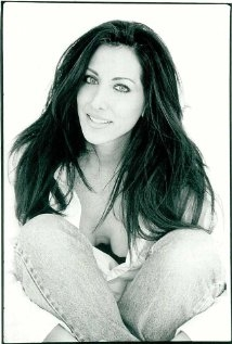 Una foto di Lisamarie Costabile