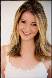Una foto di Liza Binkley