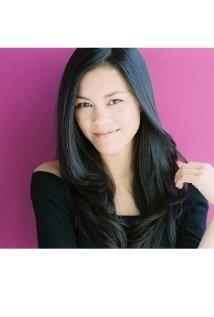 Una foto di Loretta Yu