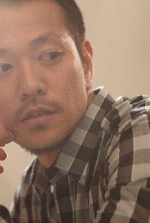 Una foto di Louis Ozawa Changchien
