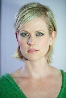 Una foto di Louise Crawford