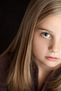 Una foto di Madison Bell