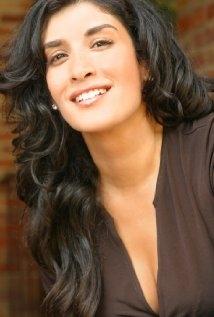 Una foto di Mahta Sharif