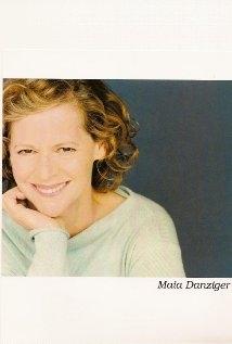 Una foto di Maia Danziger