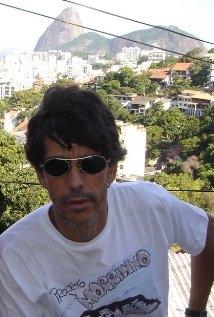 Una foto di Marcelo Teles