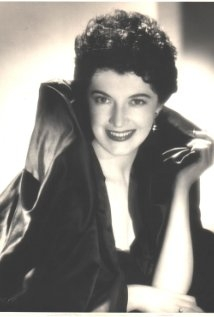 Una foto di Margia Dean
