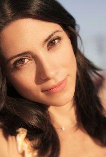 Una foto di Maria-Elena Laas