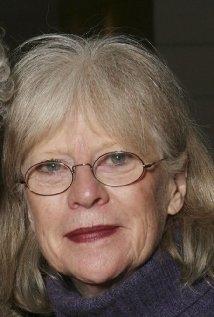 Una foto di Mariclare Costello