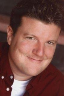 Una foto di Mark Forward