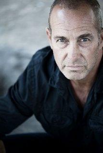 Una foto di Martin Sacks