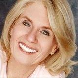 Una foto di Mary Jo Slater