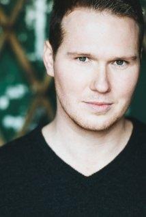 Una foto di Matt Blumm