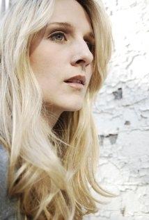 Una foto di Meghan Andrews