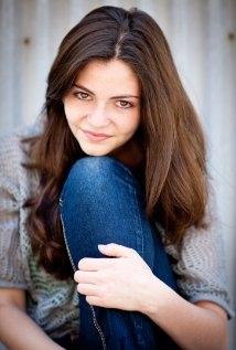 Una foto di Melanie Abramoff