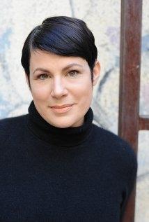 Una foto di Melanie Vesey