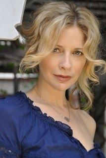 Una foto di Melinda Wade