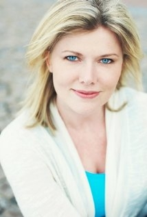 Una foto di Melissa Charles