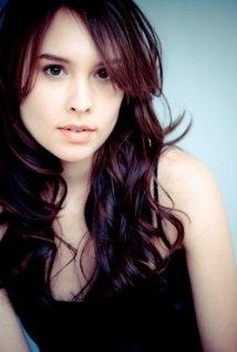 Una foto di Melissa Gomez