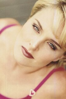 Una foto di Melissa Wyler