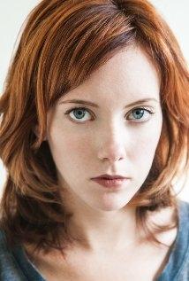 Una foto di Meredith Anne Bull