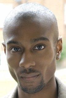 Una foto di Michael Obiora