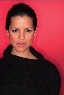 Una foto di Michelle Arvizu