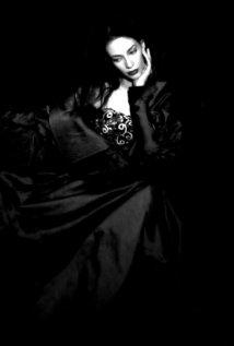 Una foto di Michelle Bardeaux