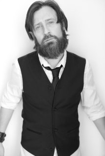 Una foto di Mick Page